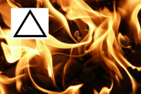 FireSmall